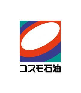 コスモ石油販売(ガソリン割引)