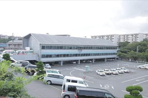 神戸ドライヴィングスクール | ...