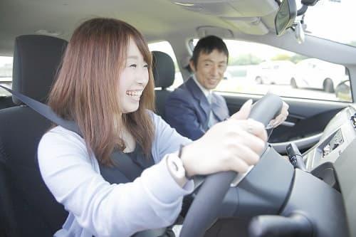 横浜 自動車 学校